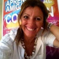 Mariana de Anquin